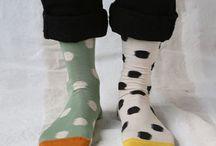 socks|носочки