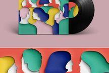 vinyl|диски