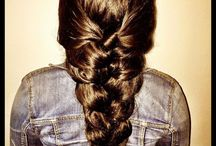 Braidstyles by Love2braid / Love2Braid braids where we show a variations of braidstyles