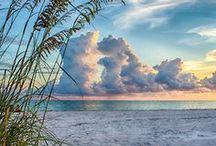 Nice Beaches / Tips for very nice beaches,