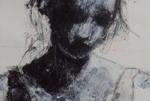 drawing / by ellene louw