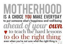 ઇઉ ♥ ✿ڿڰۣ(̆̃̃ I'M A MAMMA ઇઉ ♥ ✿ڿڰۣ(̆̃̃ / Everything for mothers :)