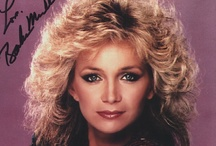 BARBARA MANDRELL / by Patricia Beavers