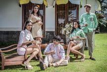 Kimchu Day  / #Fashion #men'swear #woman'swear #boyish #pastel