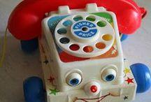 Lelulaatikko-Toybox