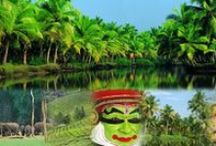 holidays in Keralam / those who want to visit God's own Country ,Kerala for an unforgettable holiday,http://holidaysinkeralam.com/