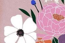 Végétal illustration