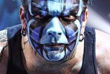 MasqRD: Face Paint