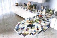 Mediterranean Home Decor Ideas