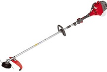 Brushcutters / Strimmers / Garden brushcutters & strimmers