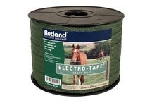 Electric Fence Poly Tape / Electric Fence Poly Tape