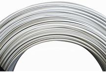 Electric Fence Steel Wire / Electric Fence Steel Wire