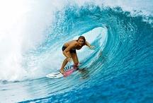 surfing sarah
