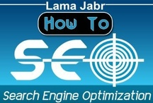 Search Engine Optimization SEO #seo / Search Engine Optimization, or SEO, refers to all the things you can do to improve your website's visibility in the search engines' rankings. Search engine optimization techniques focus on increasing the 'organic', or natural, traffic that you receive based on your ranking within the search engines. #seo #searchengineoptimization