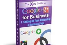 Google+  / Google+ #google+ #socialmedia