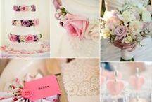 Kolor i motyw przewodni / Jeśli chcesz, aby Twój ślub i wesele były ciekawe i nietypowe zajrzyj tutaj!
