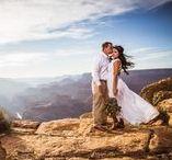 Pretty Please Photography Wedding & Elopements / Northern Arizona Destination Photographer, Flagstaff Arizona Weddings, Forest Weddings, Grand Canyon Elopements, Sedona Wedding Photography, Pretty Please Photography.