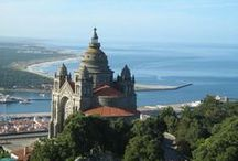 Minho, Portugal