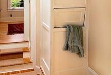 House smart tips
