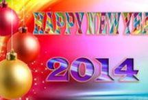 Happy New Year, Happy New Year 2016, New Year's Eve / New Year Wishes and New Year Greetings 2016  Happy New Year 2016  Wishes: May This New Year Bring You Happiness, Health and Success! #happynewyear #newyear #2016
