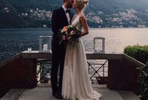 ➳ wedding