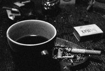 C O F F E E / Coffee recipies, ideas, quotes and more ☕️
