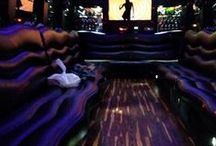 EXCEED LIMO St. Louis / Achieving Your Expectations