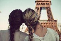 love city´s