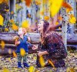 Pretty Please Photography Family / Flagstaff Arizona, Lifestyle Family Photographer, Newborn Photography, Milestones Photography, Northern Arizona Family Photography, Pretty Please Photography