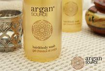 Aromaterapia / Linee Cortesia BIO Made in Italy GO GREEN. Cosmetica alberghiera.