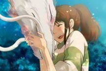 ♪ Manga ♫