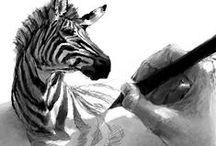 sweet and beatyful animals / zwirzęta