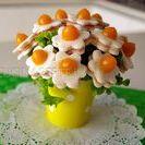 Ricette Veloci / Ricette velocissime di cucina di Fudo & Giò tratte da Cucinaperte.it