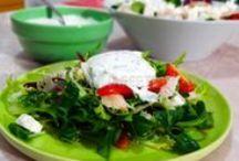 Ricette / Le migliori ricette di cucina di Fudo & Giò tratte dal sito Cucinaperte.it