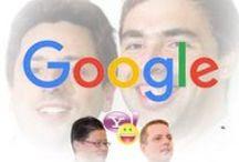 Google / Información sobre Google.