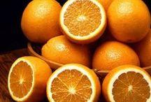 Orange ⓛ ⓞ ⓥ ⓔ
