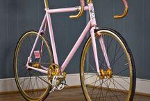 bike inspo
