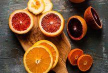 Orange you just the best! / We love the color orange at Nature Nates!