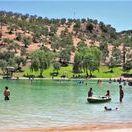 Viajes / Fotos y vídeos de viajes. Viajar es una pasión que muchas personas comparten. Viajes por Andalucía, conoce los mejores lugares para ver y visitar.