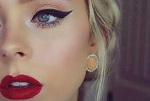 Make-up Junkies
