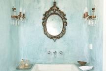 bath and boudoir