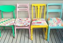 furniture/home accessories
