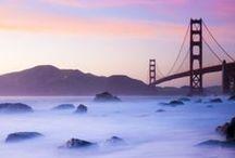 Travel photography Inspiration