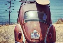 vintage  / love all thing that look vintage  / by Lindsay Gregory