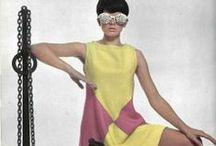 1960s wear