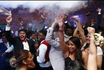 Proms / A round-up of prom memories in New Jersey. / by NJ.com