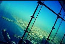 Beautiful Dubai - Pure magic!