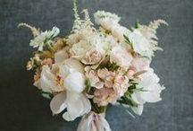 Wedding Ideas - FOR SERIOUS!!