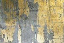 Home ~ Walls Doors & Stuff on Walls / by Karen Long
