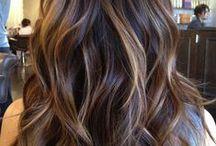 Hair today, gone tomorrow.... / Hair Dews